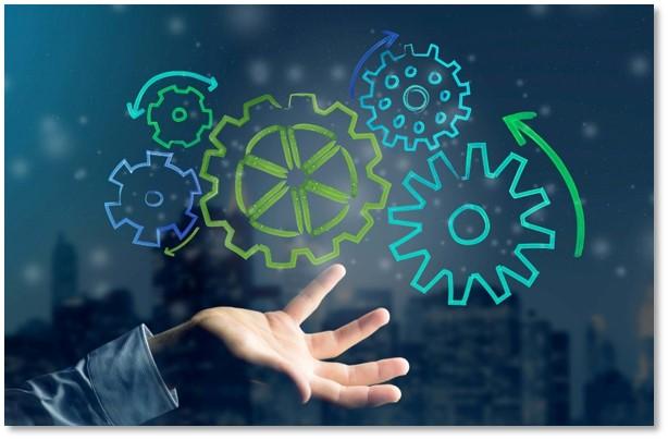 AMBITO 20 – AREA 2 – Sviluppo di competenza per la cittadinanza digitale