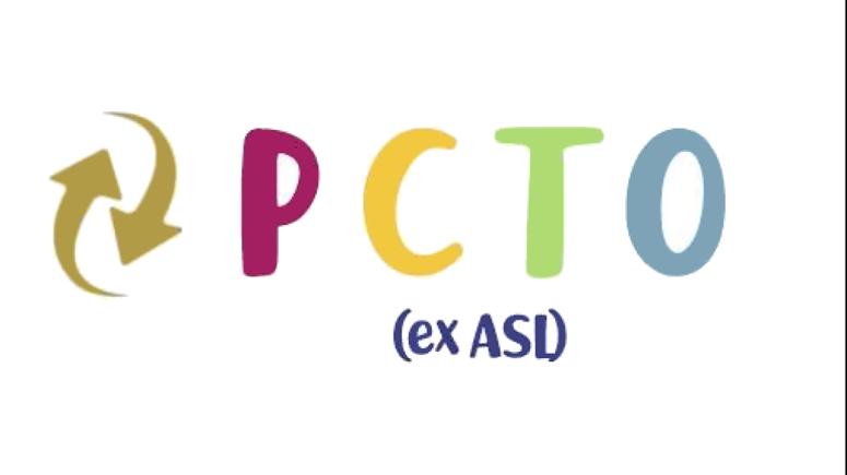 AREA 8 – Linee guida per i percorsi per le competenze trasversali e di orientamento (D.M.774/2019): dalla progettazione alla certificazione dei PCTO
