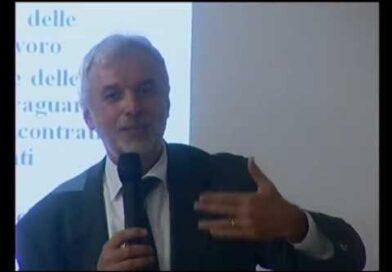 In dialogo con Dino Cristanini – seconda parte